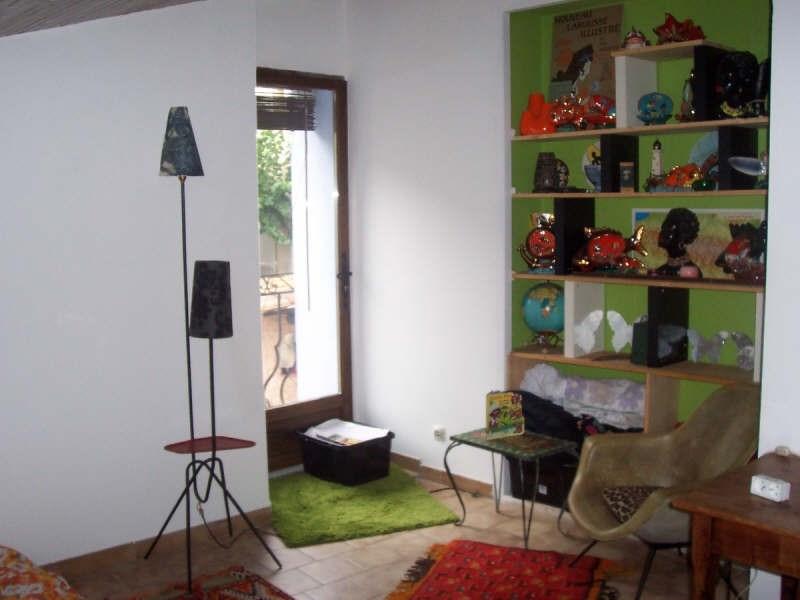 Sale house / villa Cuers 263000€ - Picture 5