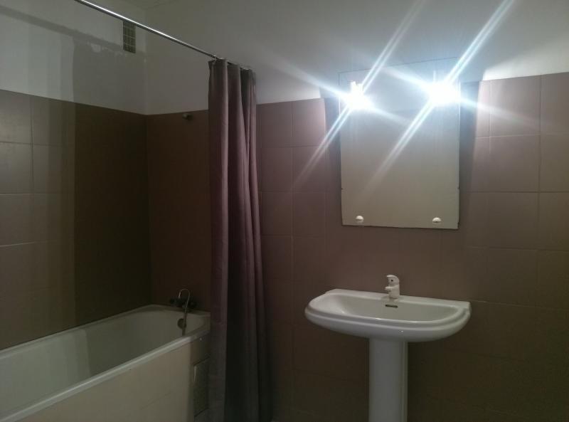 Investment property apartment La possession 177000€ - Picture 4