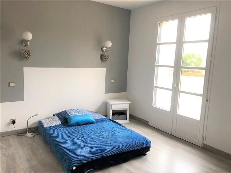 Vente maison / villa Albi 265000€ - Photo 4