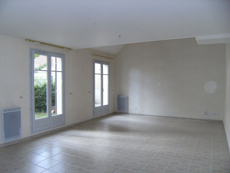 Sale house / villa Chambourcy 500 000€ - Picture 3