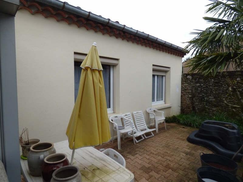 Sale house / villa Aussillon 114000€ - Picture 3