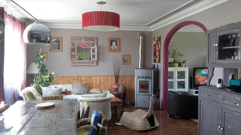 Sale house / villa Landeda 205 500€ - Picture 5