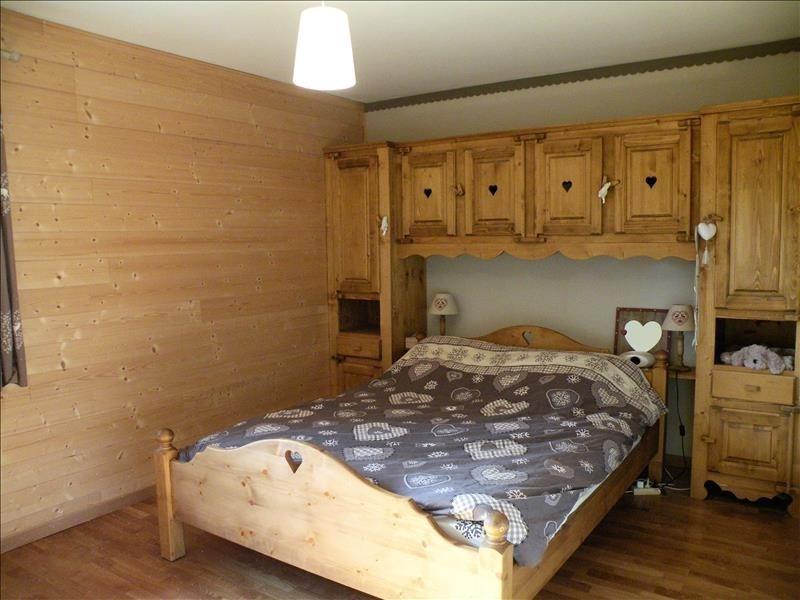 Sale apartment Bonne 388000€ - Picture 5