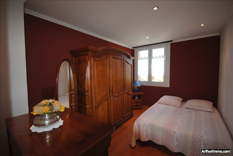 Vente appartement St raphael 183 000€ - Photo 3