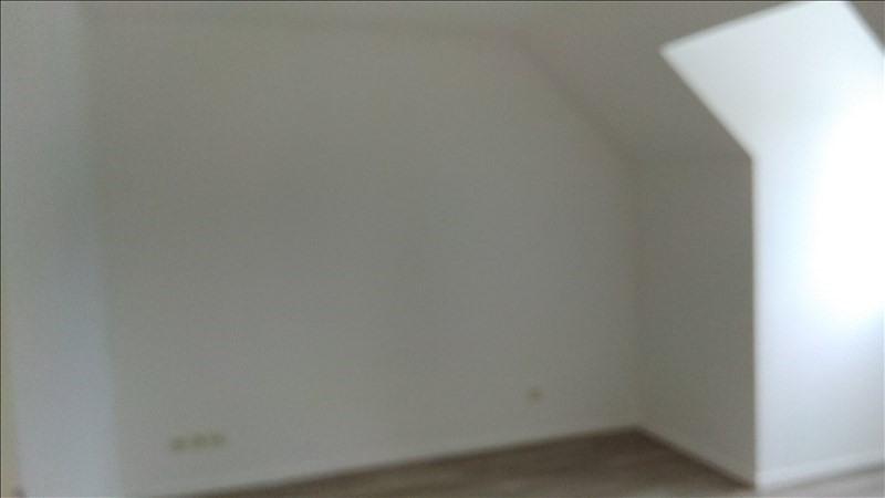 Location appartement Vendome 500€ CC - Photo 9