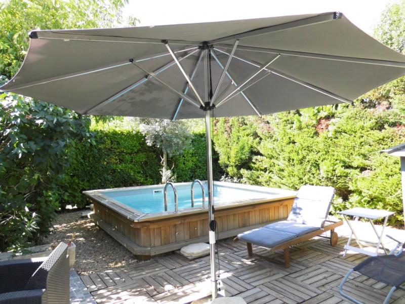 Sale house / villa Entraigues sur la sorgue 215000€ - Picture 5