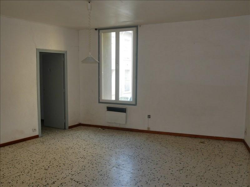 Venta  edificio Beziers 272000€ - Fotografía 3