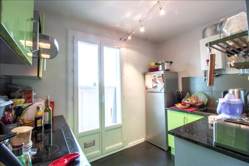 Vente appartement Billere 118800€ - Photo 5