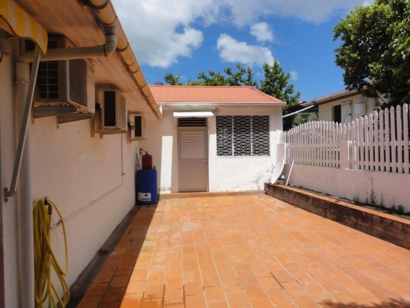 Vente maison / villa Le diamant 362250€ - Photo 5