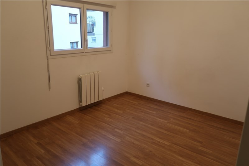 Location appartement Villeurbanne 844€ CC - Photo 4