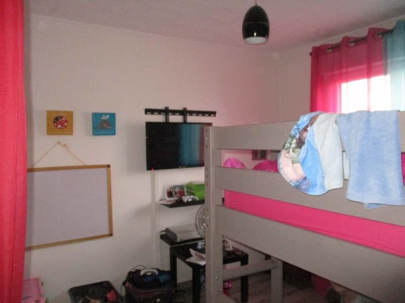 Vente appartement Nimes 74000€ - Photo 9