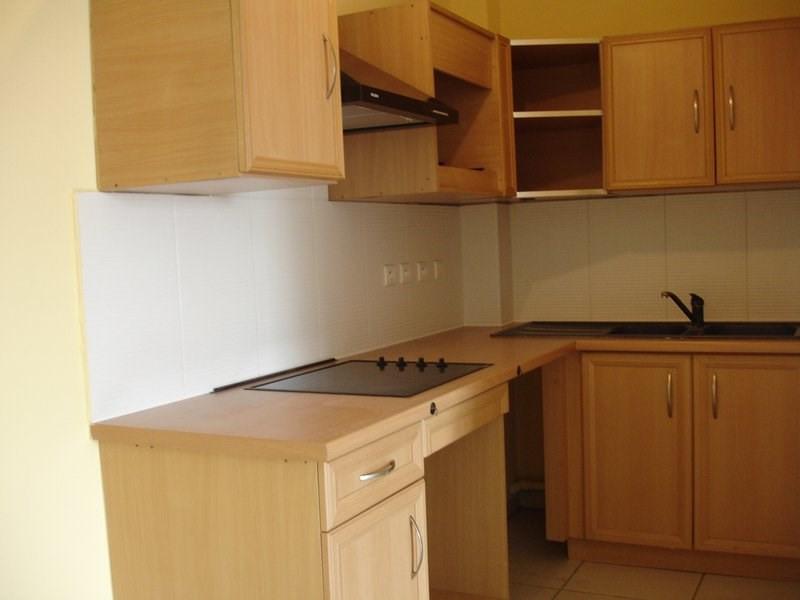 Vente appartement Ste clotilde 78500€ - Photo 3