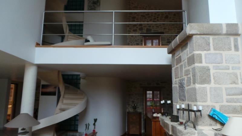 Vente maison / villa St victurnien 327000€ - Photo 8
