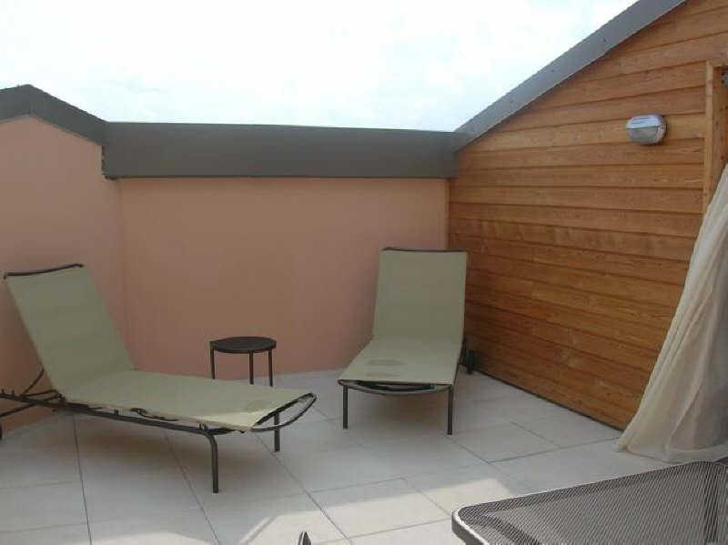 Rental apartment Manosque 1 345€ CC - Picture 3