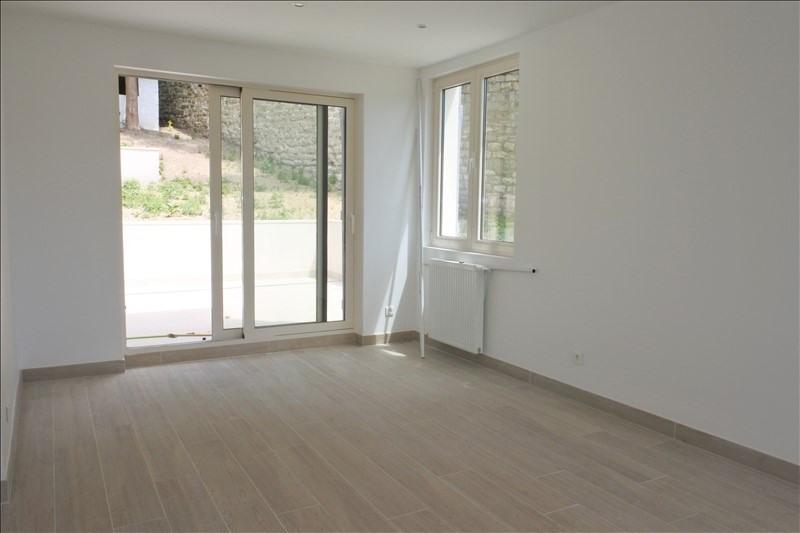 Rental house / villa St germain en laye 3000€ CC - Picture 8