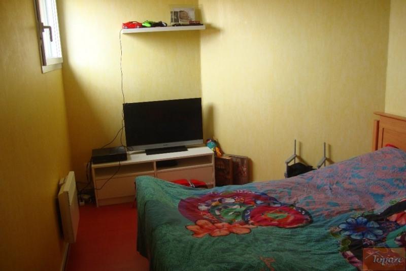 Vente appartement Castanet-tolosan 244500€ - Photo 5