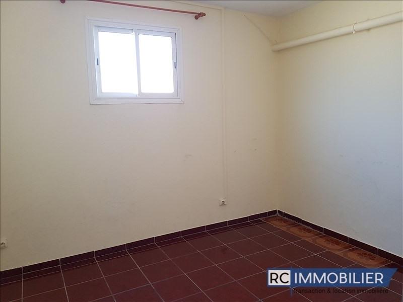 Rental house / villa Saint-andré 800€ CC - Picture 3