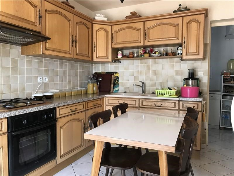 Vendita casa La londe les maures 430500€ - Fotografia 9