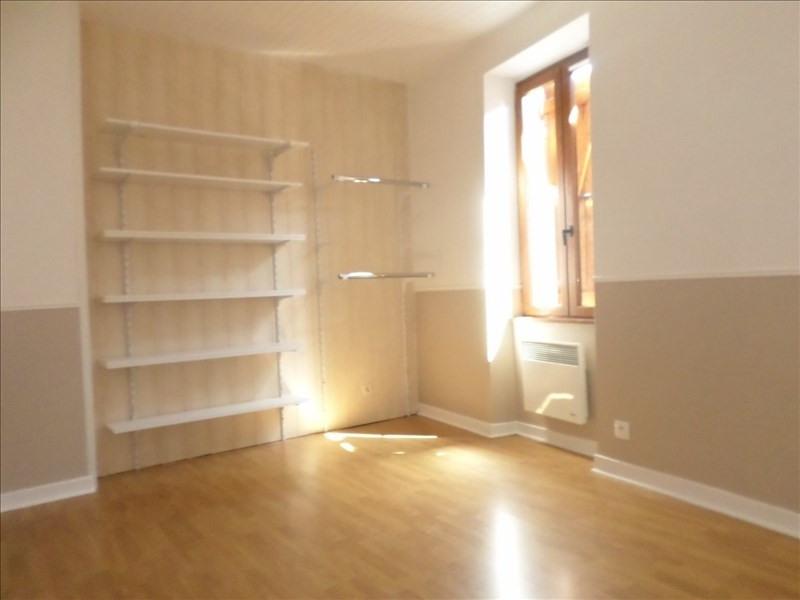 Vente maison / villa Revel tourdan 89000€ - Photo 5