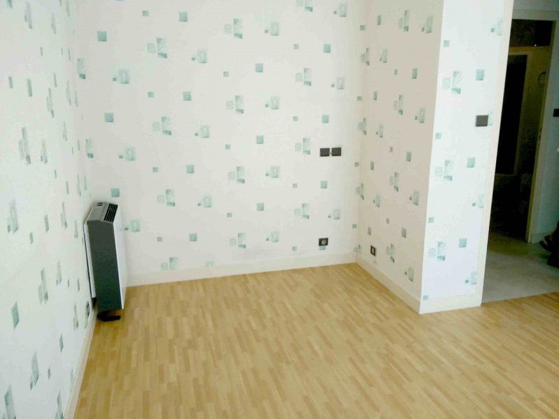 Venta  apartamento Saint-jorioz 278000€ - Fotografía 11
