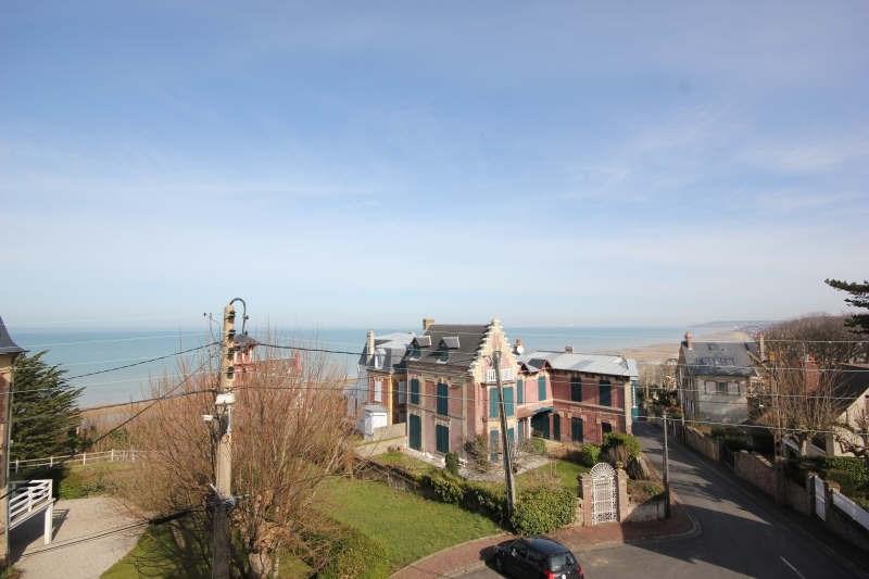 Sale house / villa Villers sur mer 365000€ - Picture 3