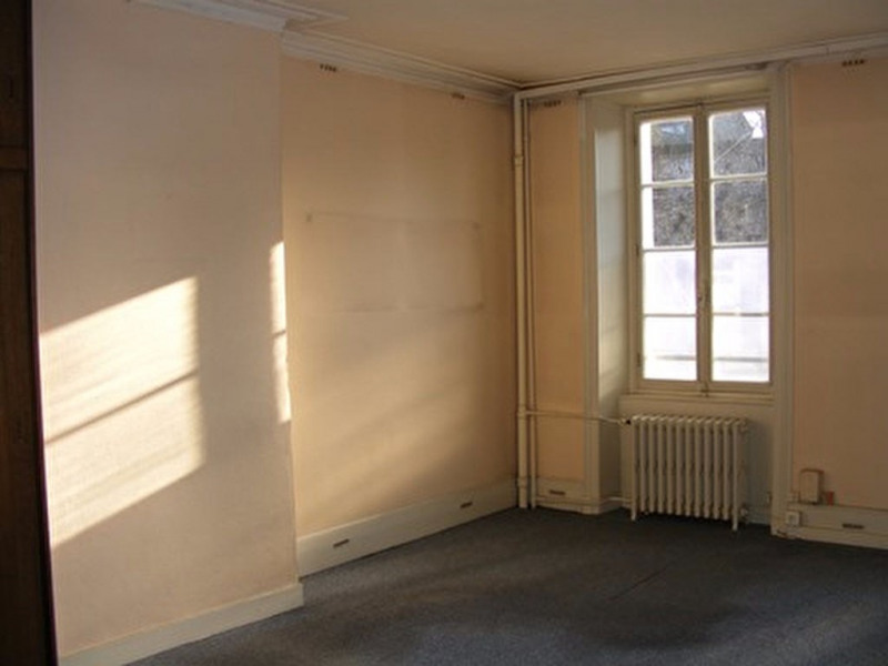 Rental office Meaux 1 885€ +CH/ HT - Picture 4