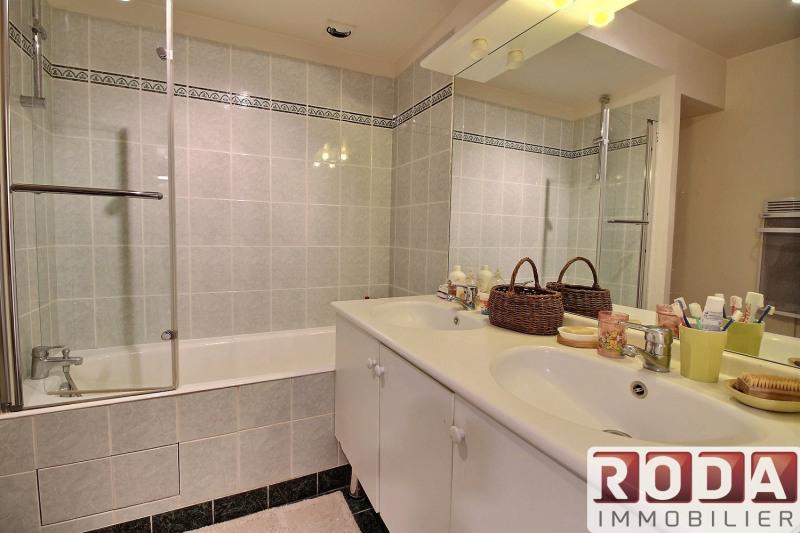 Vente appartement Châtillon 770000€ - Photo 10