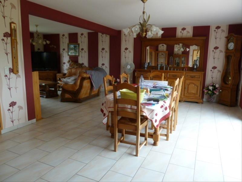 Vente maison / villa Lacouture 342000€ - Photo 2