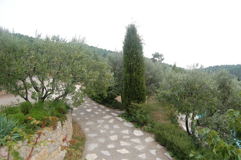 Vente de prestige maison / villa Seillans 780000€ - Photo 6