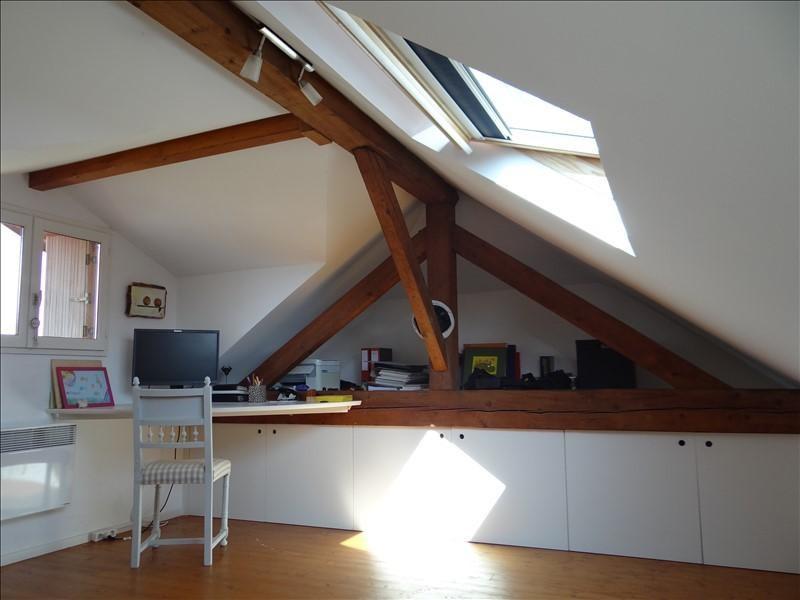 Vente de prestige maison / villa Vetraz monthoux 598000€ - Photo 2