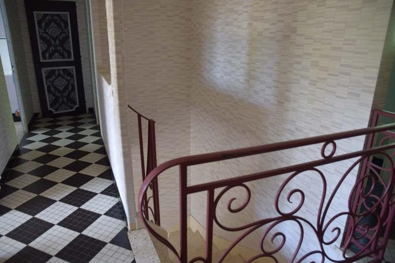 Vente maison / villa Le palais sur vienne 155000€ - Photo 8