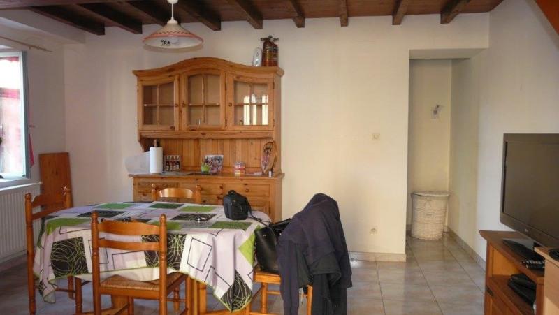 Alquiler  casa Villenouvelle 500€ CC - Fotografía 2