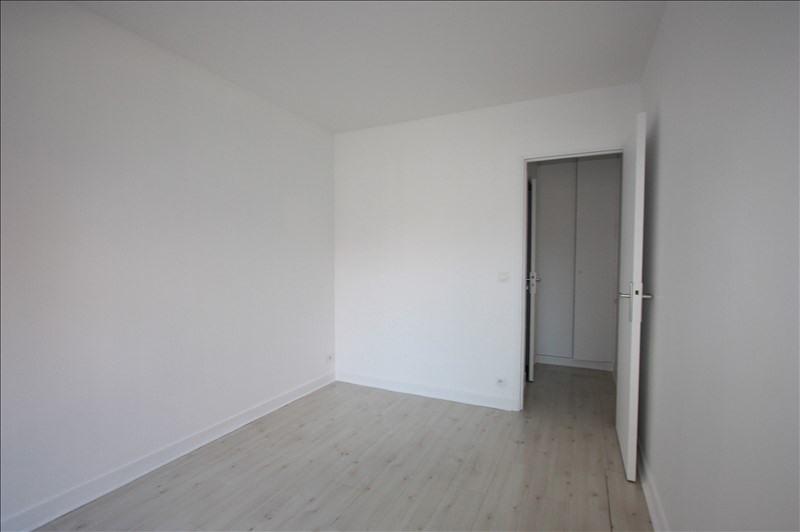 Location appartement Paris 15ème 1490€ CC - Photo 6