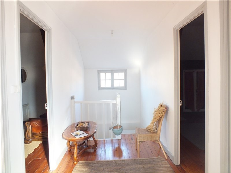 Location maison / villa Montauban 940€ CC - Photo 6