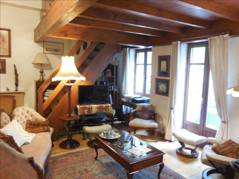 Sale apartment Toulouse 549 000€ - Picture 2