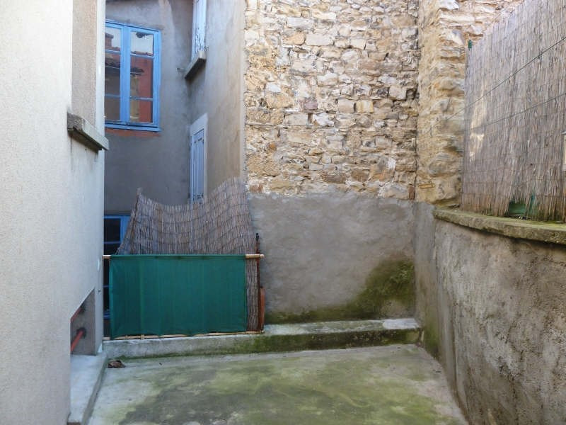 Investment property building Millau 95 000€ - Picture 4