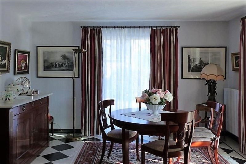Vente maison / villa Baden 444500€ - Photo 4