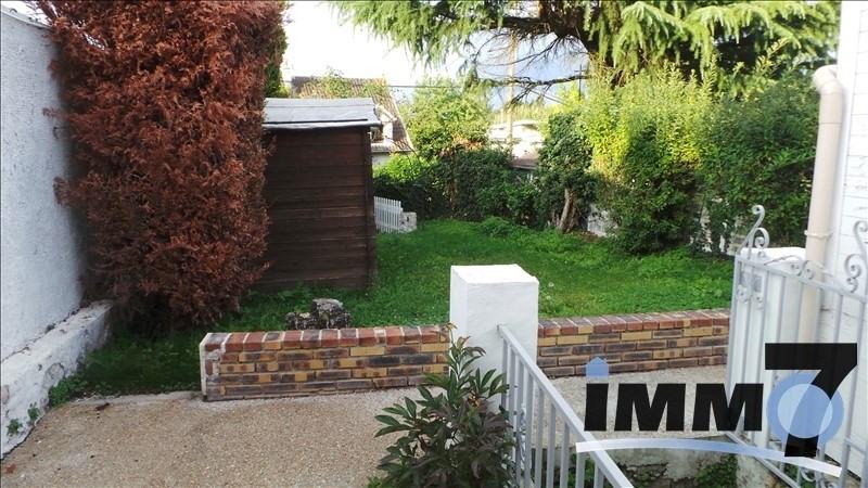 Sale house / villa Changis sur marne 205000€ - Picture 6