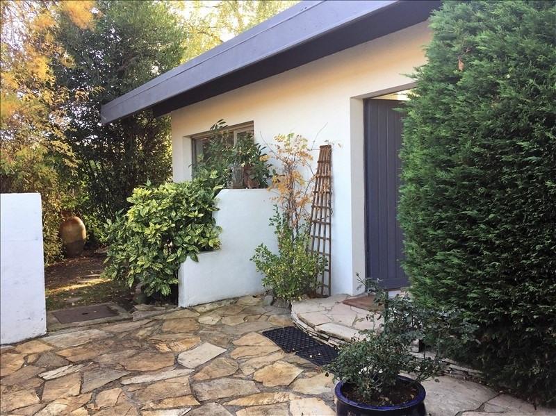Vente maison / villa Loisin 415000€ - Photo 2
