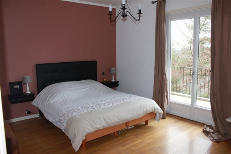 Sale house / villa Vienne 488000€ - Picture 7