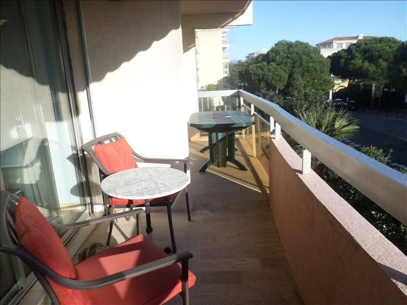 Vente appartement Frejus 363000€ - Photo 2