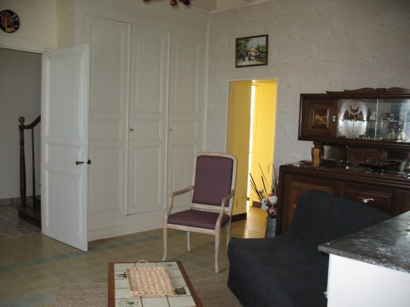 Sale house / villa Etaules 191500€ - Picture 12