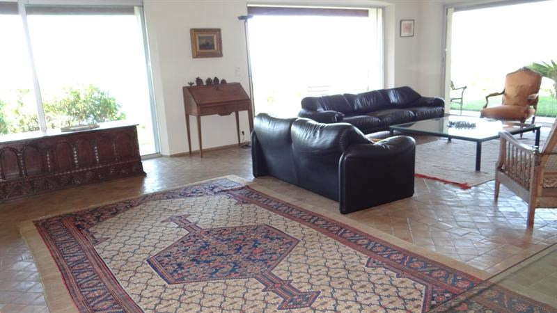 Sale house / villa Rayol canadel 2500000€ - Picture 3