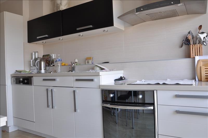 Vente appartement Montreal la cluse 170000€ - Photo 5