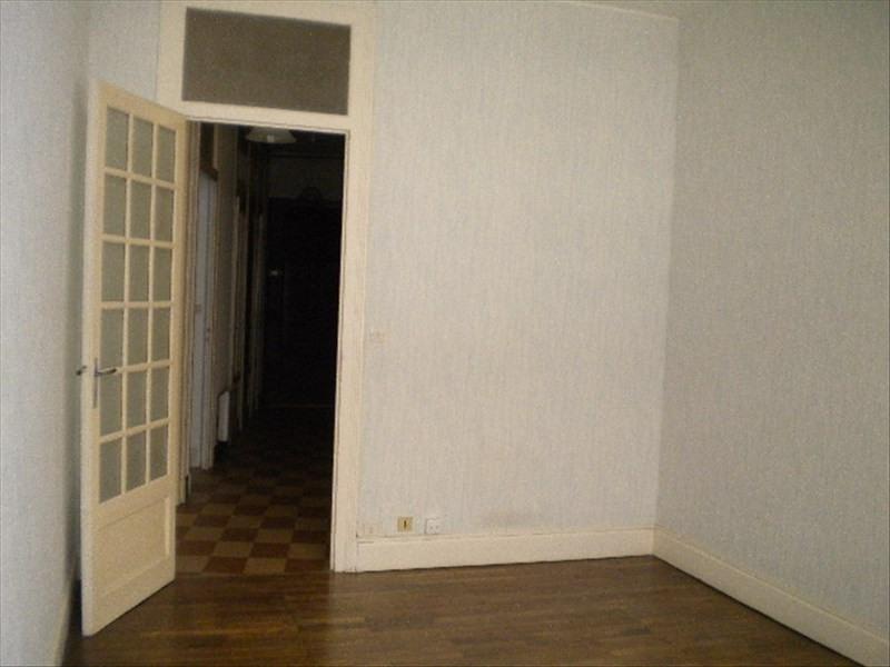 Location appartement Grenoble 573€ CC - Photo 4