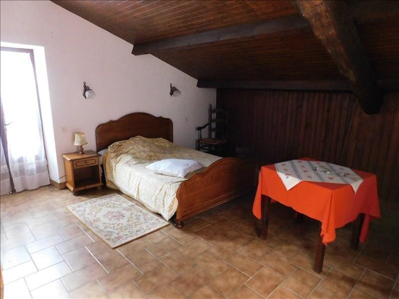 Vente maison / villa Pavie 275000€ - Photo 3