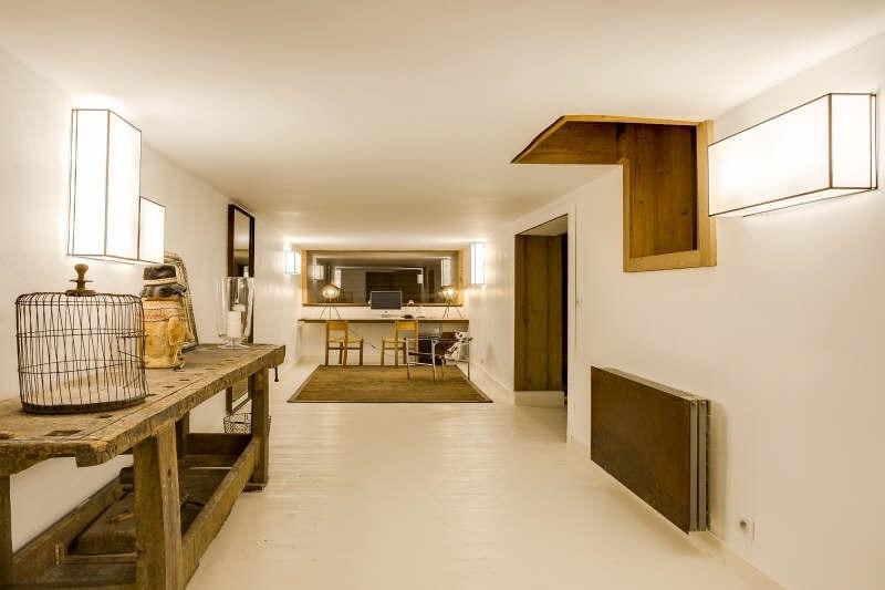Deluxe sale house / villa Meribel 6900000€ - Picture 10