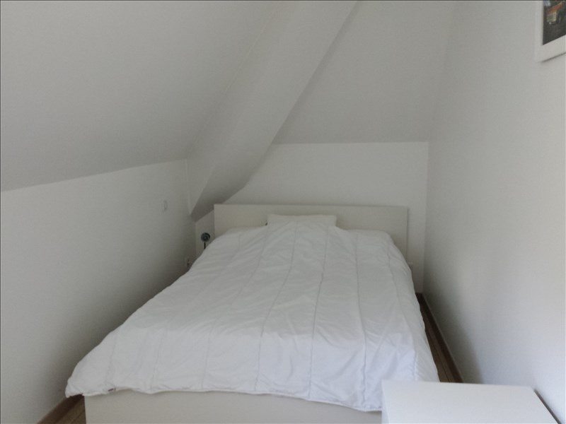 Sale apartment Audierne 121 800€ - Picture 7