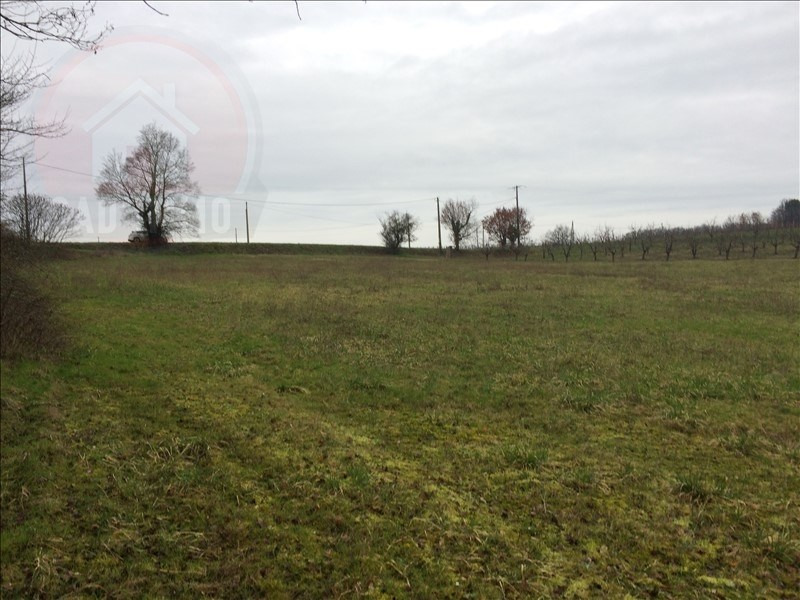 Vente terrain Pomport 50 000€ - Photo 6