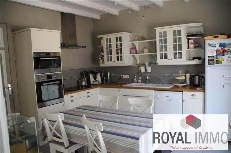 Vente maison / villa Toulon 436800€ - Photo 3